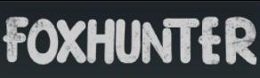 foxhunter.jpg