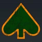 green_spade.jpg