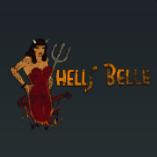 hells_belle.png