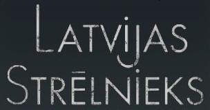 latvian.jpg