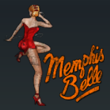 memphis_belle.png