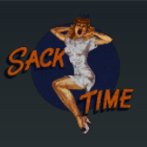 sack_time.png