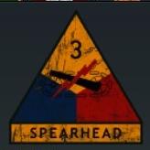 spear_head.jpg