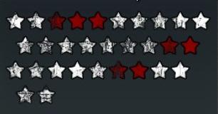 star_30.jpg