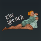 the_wench.png