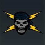 thunderleague.jpg