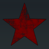 ussr_1918-43.png