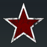 ussr_1943-91.png