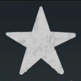whitestar.jpg