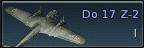 Do 17 Z-2