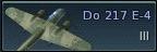 Do 217 E-4