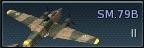 SM.79B