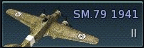 SM.79 1941