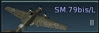 SM.79 bis/L