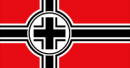 130px-Germany_flag.png
