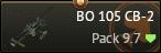 BO 105 CB-2