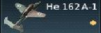 He162A-1.jpg