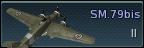 SM.79bis