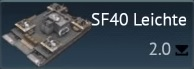 SF40 Leichte