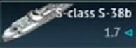 S-38b