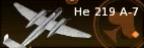He 219 A-7