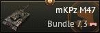 mKPz M47