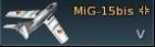 MiG-15bis(DE)
