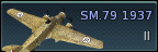 SM.79 1937