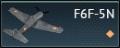 F6F-5N(FR)