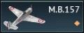 M.B.157