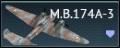 M.B.174A-3