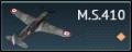 M.S.410