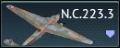 N.C.223.3