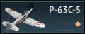 P-63C-5(FR)