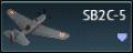 SB2C-5