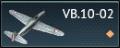 VB.10-02