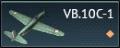 VB.10C-1