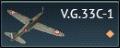 V.G.33C-1