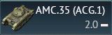 AMC.35 (ACG.1)