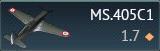 M.S.405C1