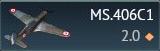 M.S.406C1