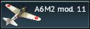 6M2 mod.11