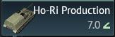 Ho-Ri Production
