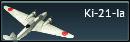 Ki-21-Ia