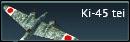 Ki-45 tei