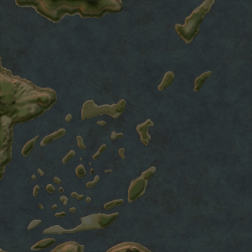 Arabian-Sea.jpg