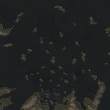 Black-Sea-Port.jpg