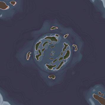 Fiji.jpg