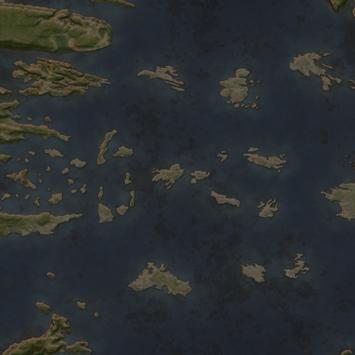 Fuego-Island.jpg