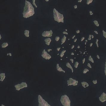 Green-Mountain-Gulf.jpg